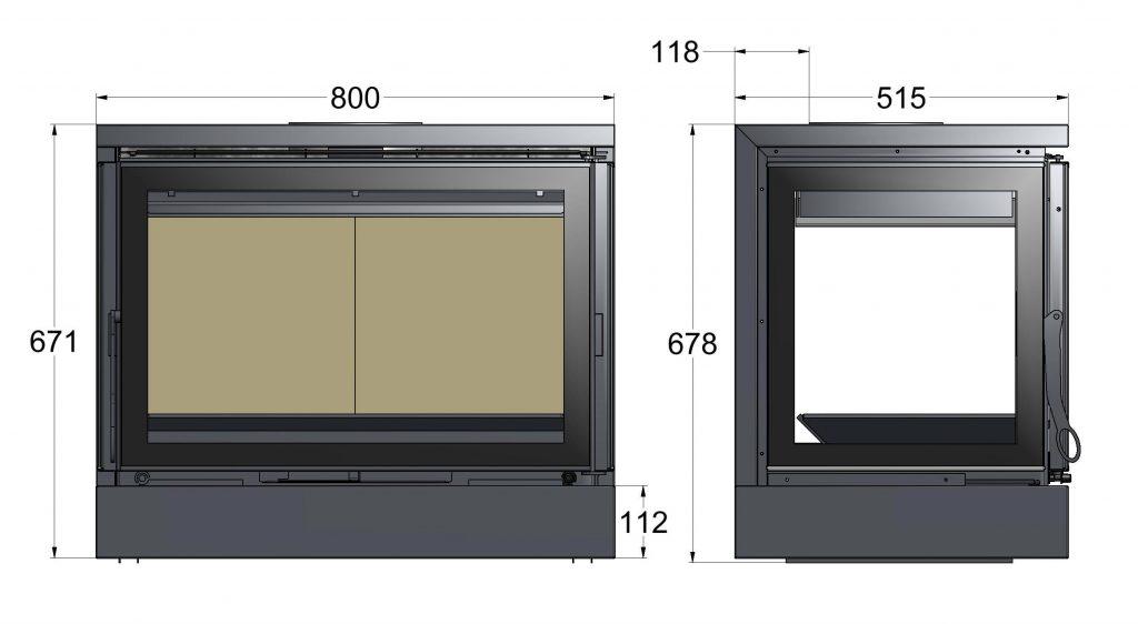TNC-B-80-A-dimensiones-catalogo-insert-1